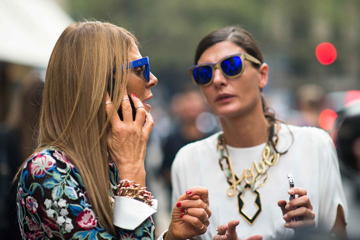 paris-fashion-week-spring-2014-street-style-day2-23