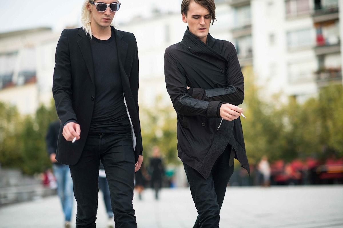 paris-fashion-week-spring-2014-street-style-day2-28