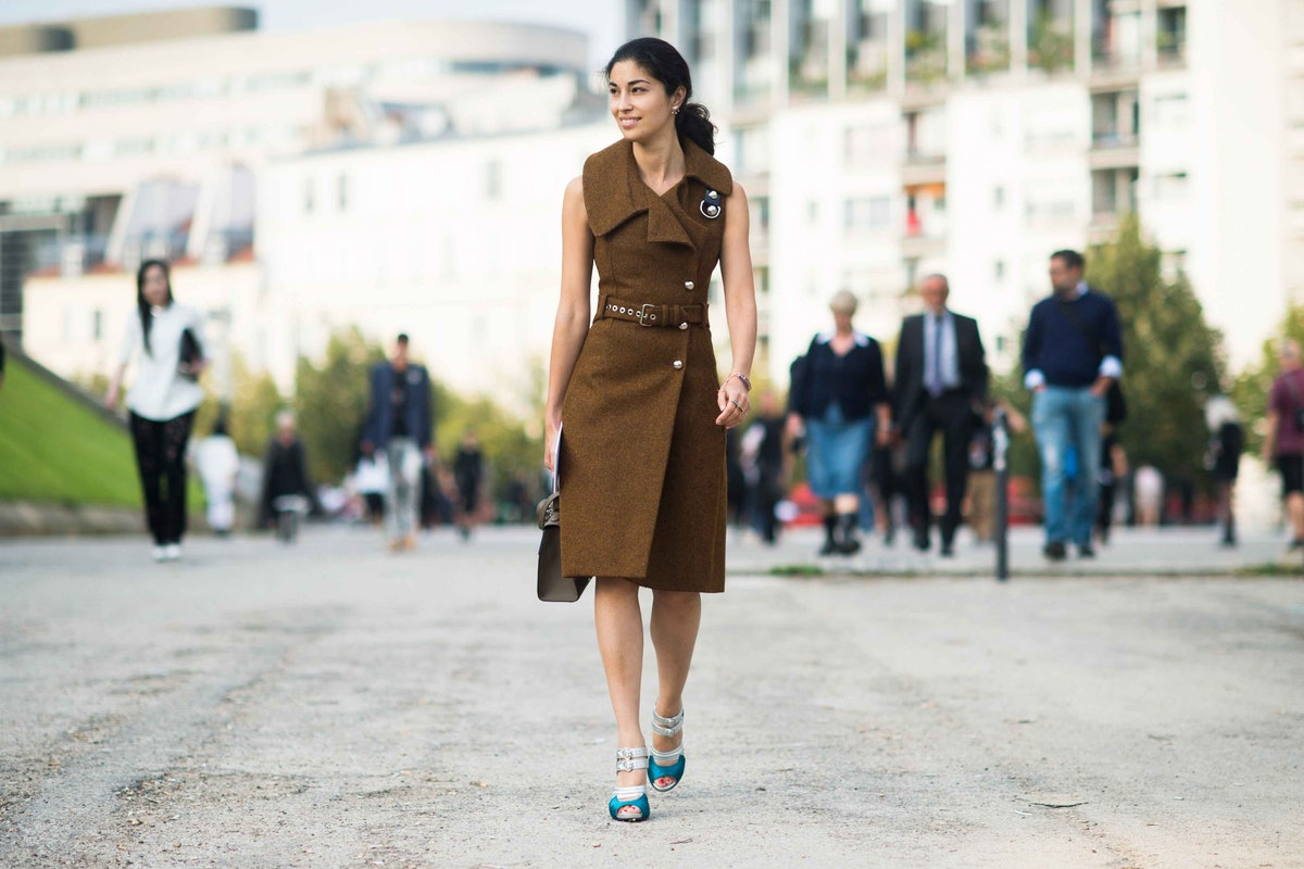 paris-fashion-week-spring-2014-street-style-day2-31
