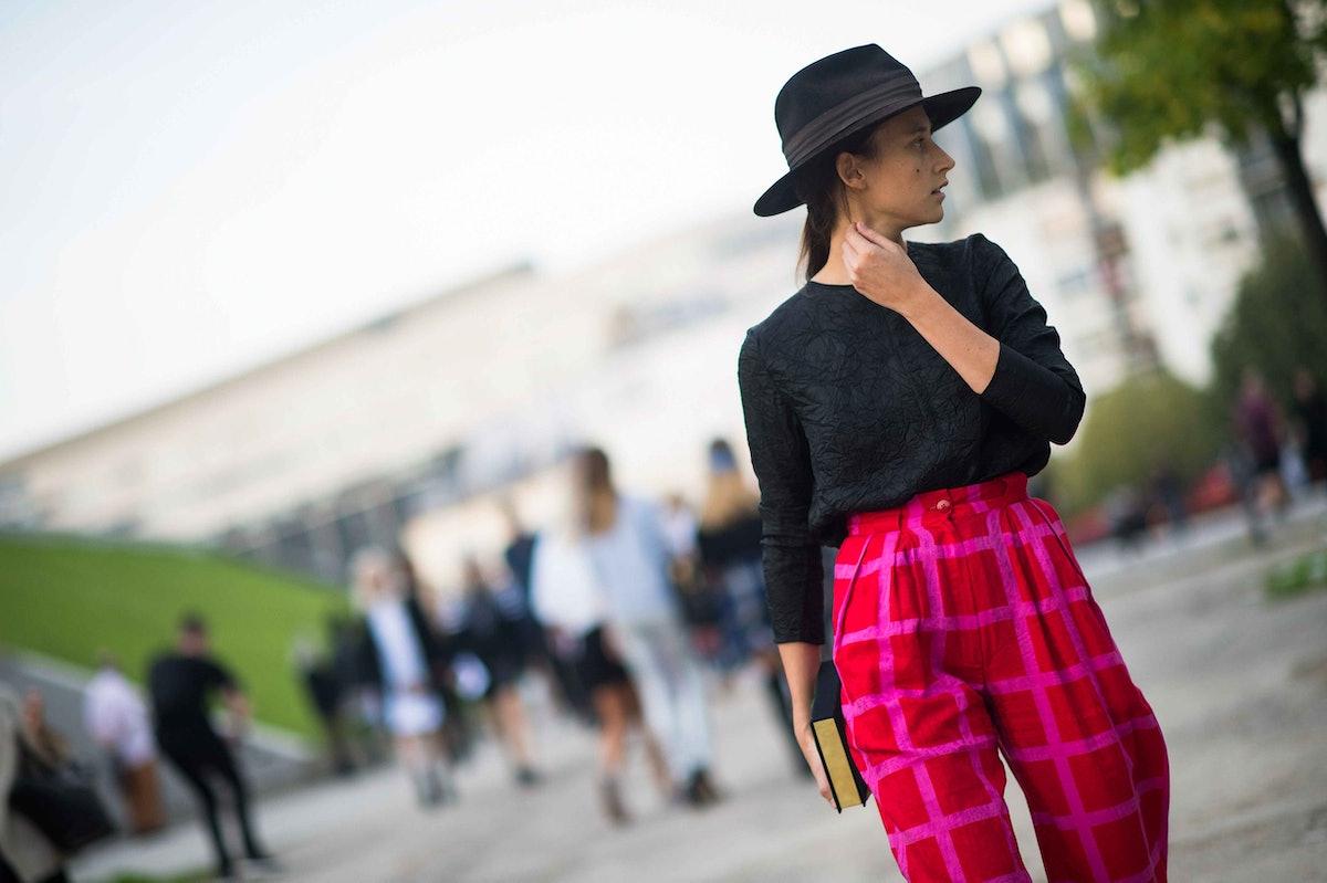 paris-fashion-week-spring-2014-street-style-day2-38