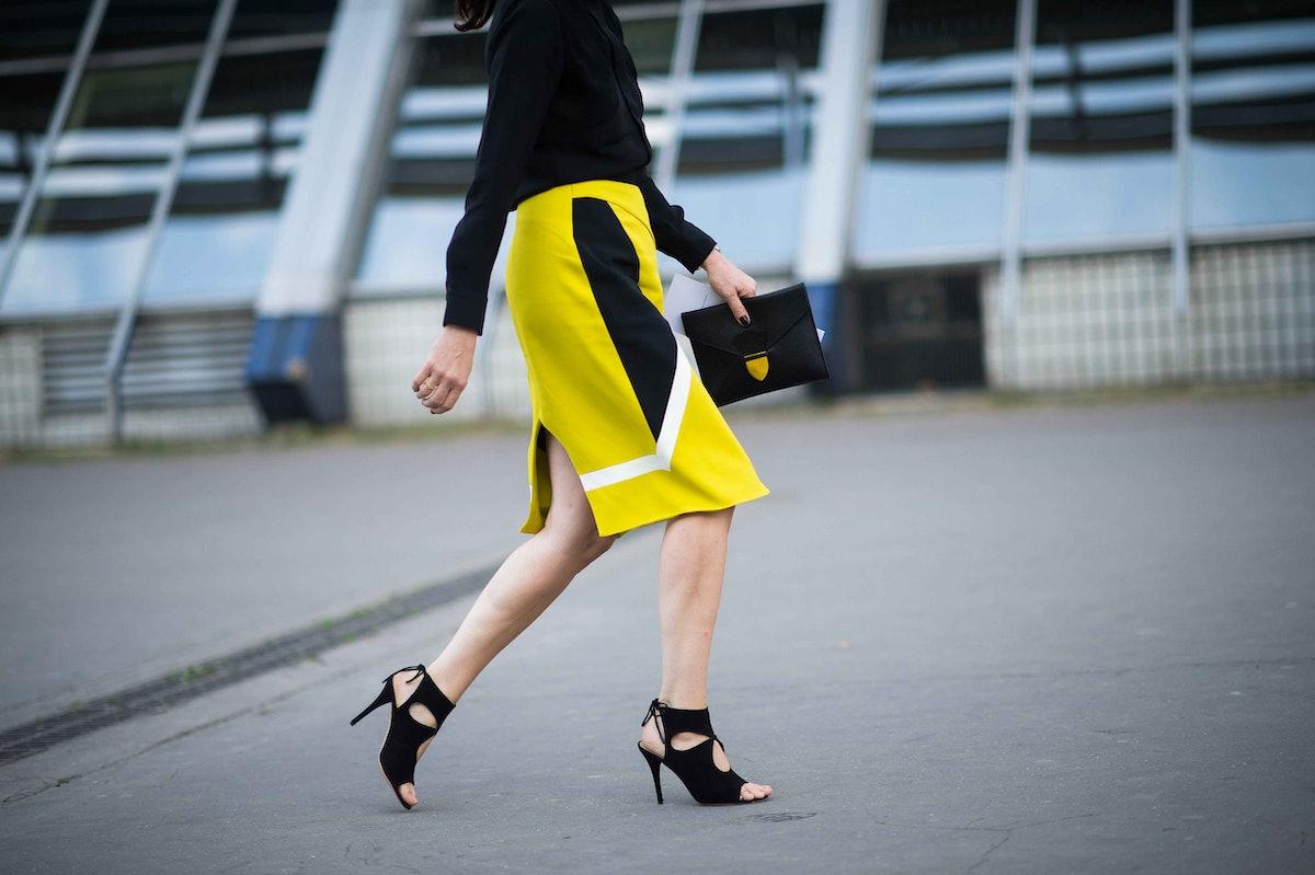 paris-fashion-week-spring-2014-street-style-day2-39