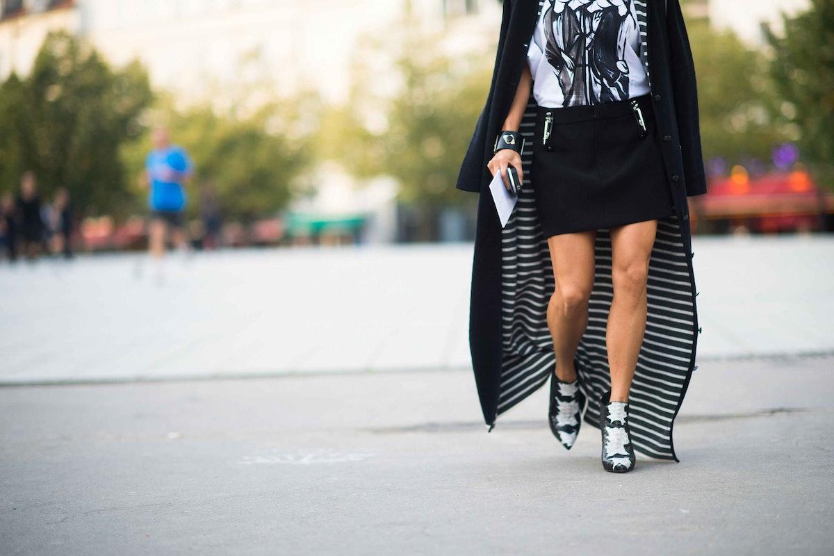 paris-fashion-week-spring-2014-street-style-day2-40