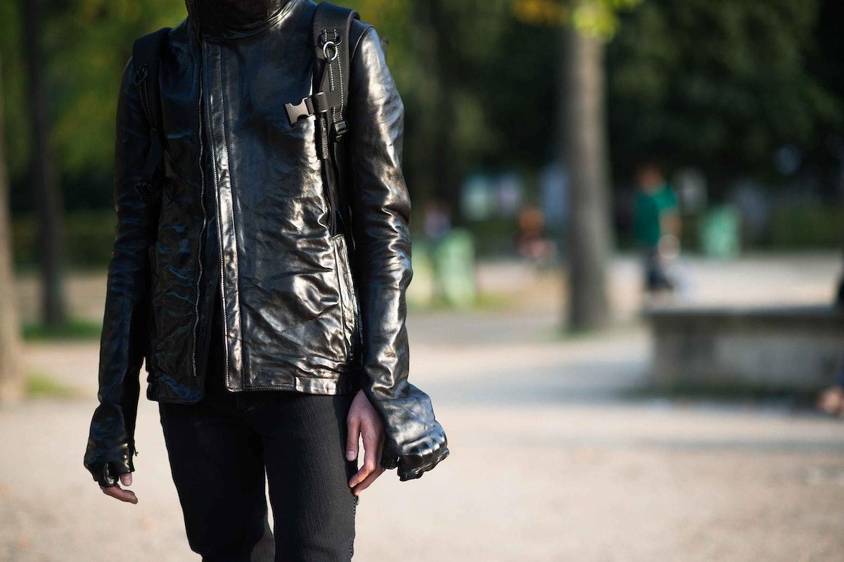 paris-fashion-week-spring-2014-street-style-day2-41