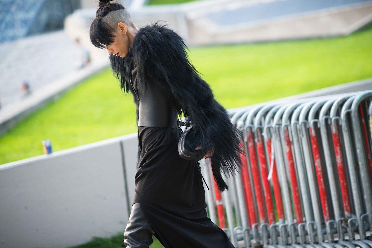 paris-fashion-week-spring-2014-street-style-day2-45