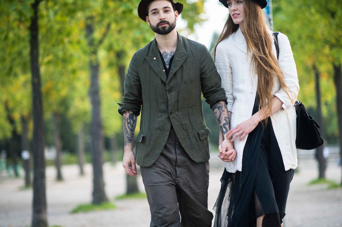 paris-fashion-week-spring-2014-street-style-day2-47