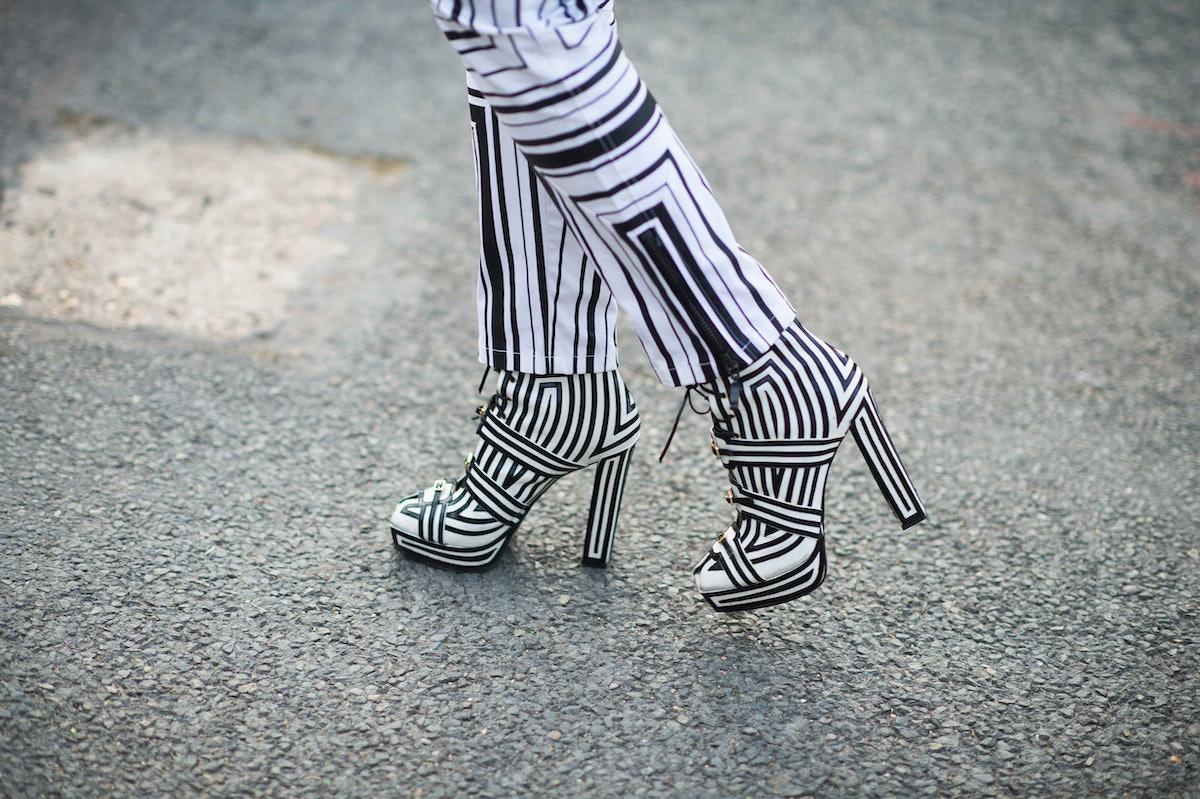 paris-fashion-week-spring-2014-street-style-day2-46