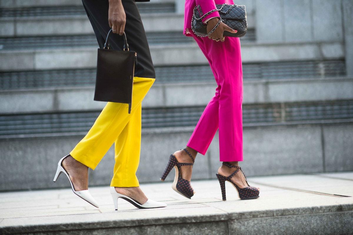 paris-fashion-week-spring-2014-street-style-day2-48