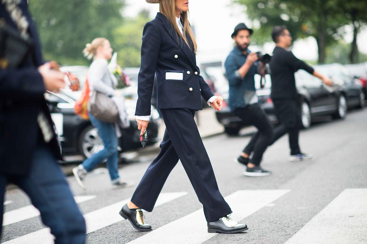 paris-fashion-week-spring-2014-street-style-day5-01