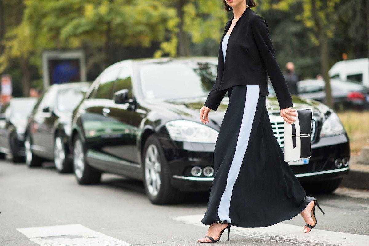 paris-fashion-week-spring-2014-street-style-day5-04