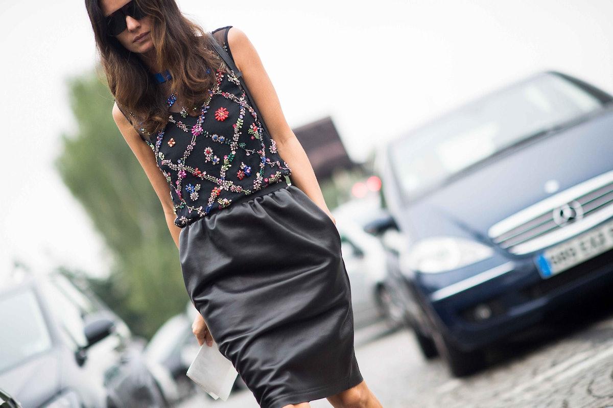 paris-fashion-week-spring-2014-street-style-day5-06
