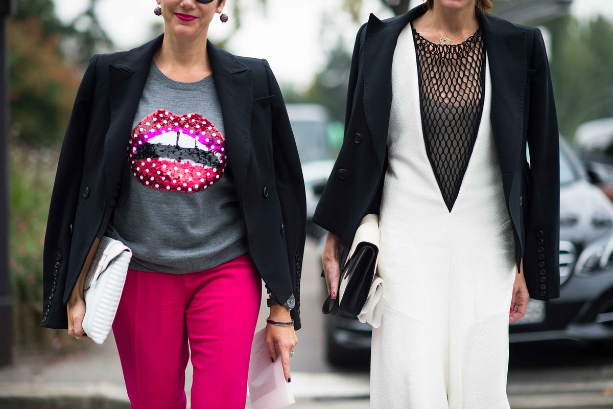paris-fashion-week-spring-2014-street-style-day5-07