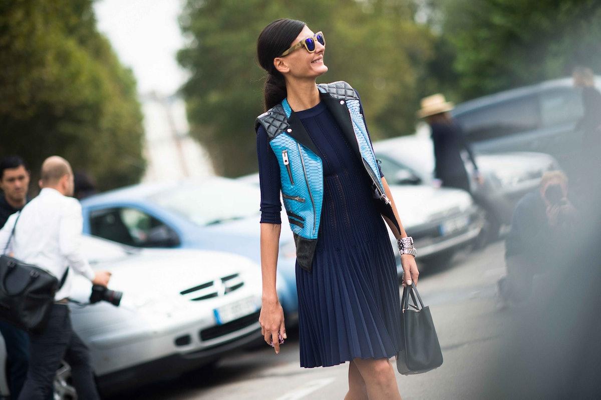 paris-fashion-week-spring-2014-street-style-day5-12
