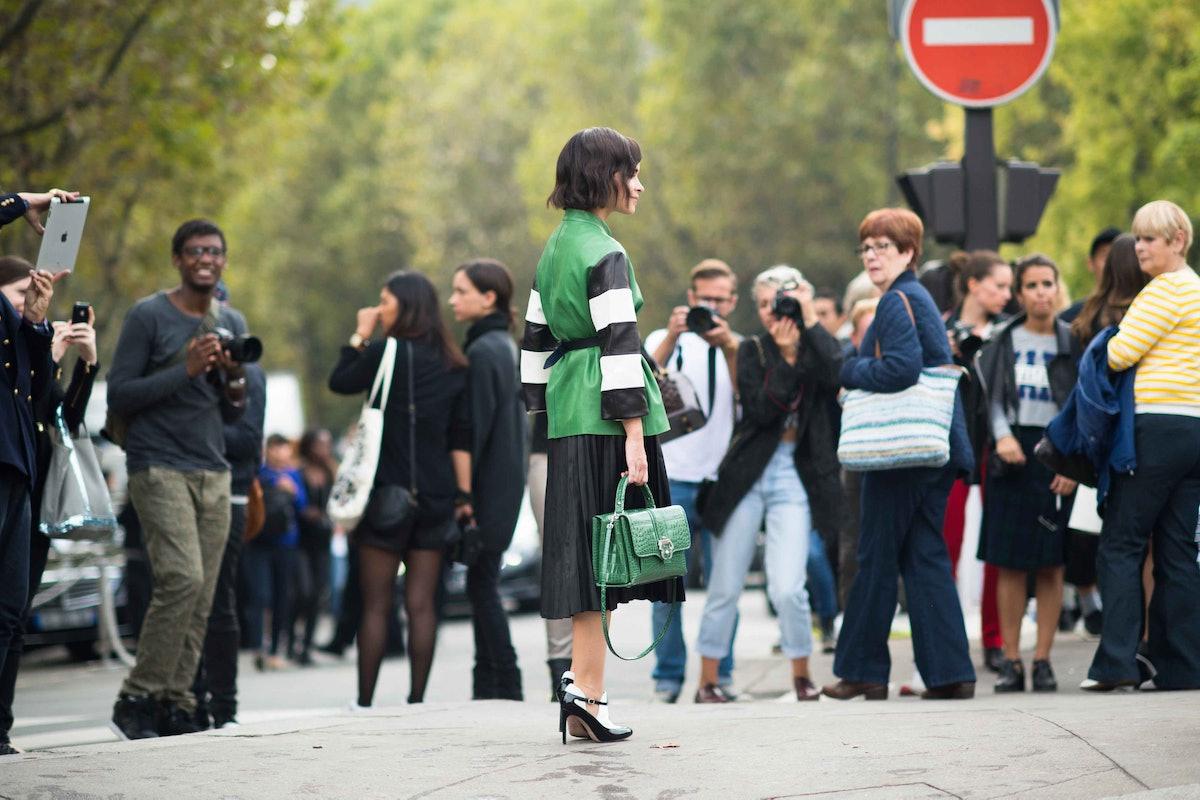 paris-fashion-week-spring-2014-street-style-day5-13