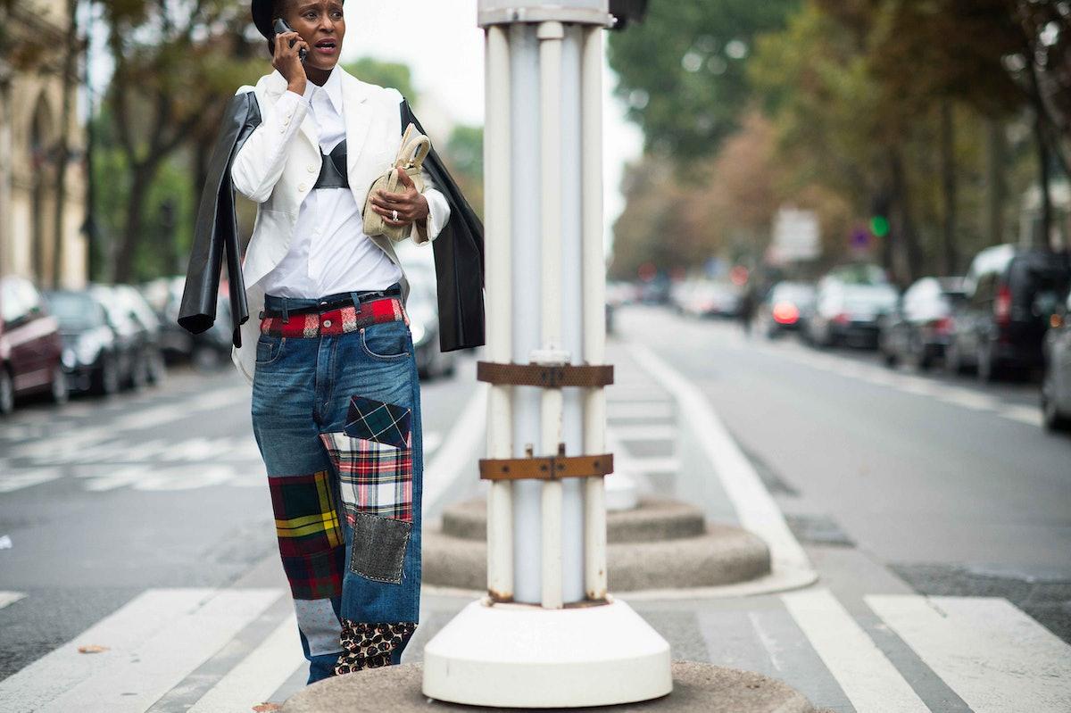 paris-fashion-week-spring-2014-street-style-day5-17