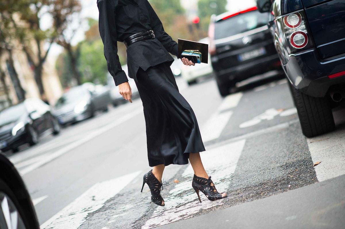 paris-fashion-week-spring-2014-street-style-day5-18