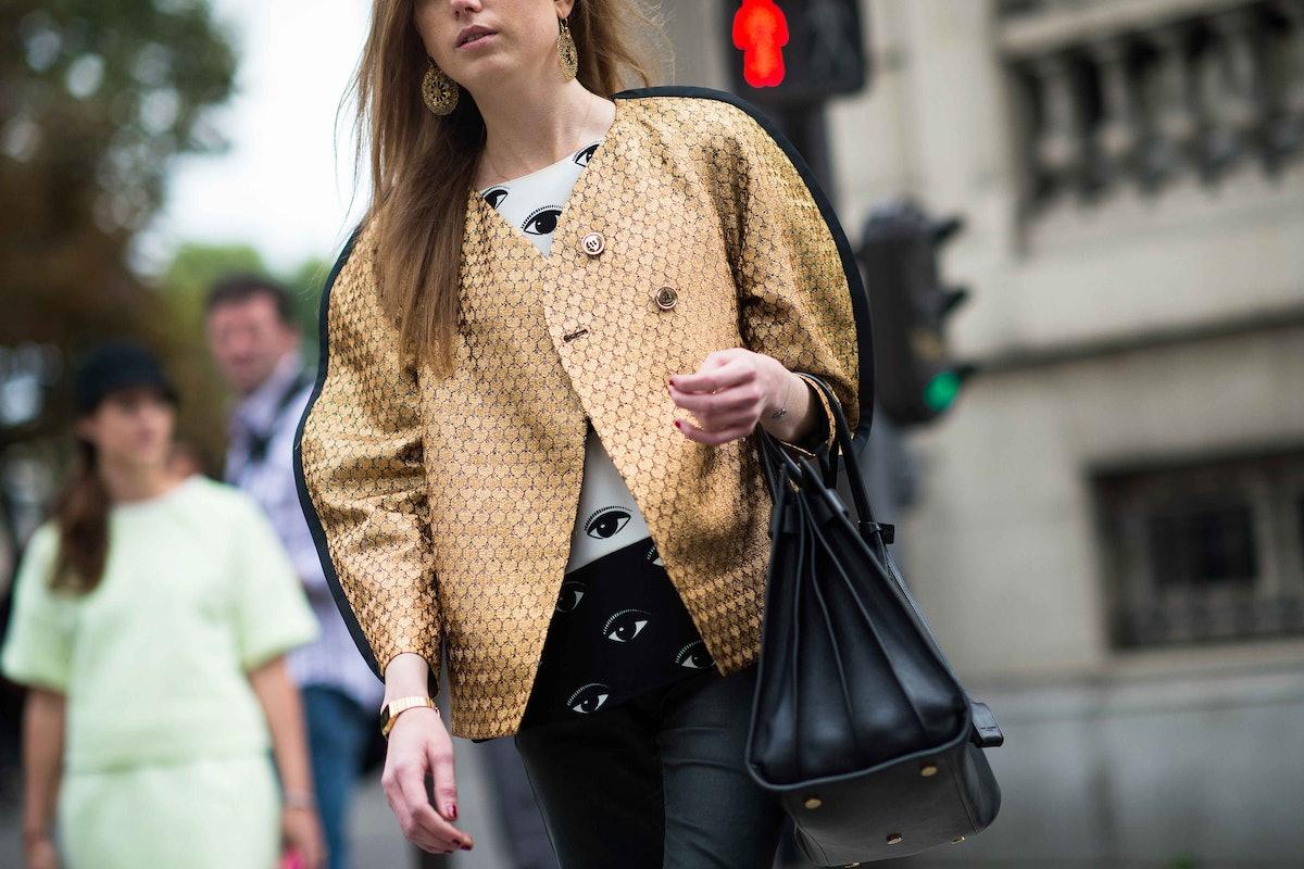 paris-fashion-week-spring-2014-street-style-day5-21
