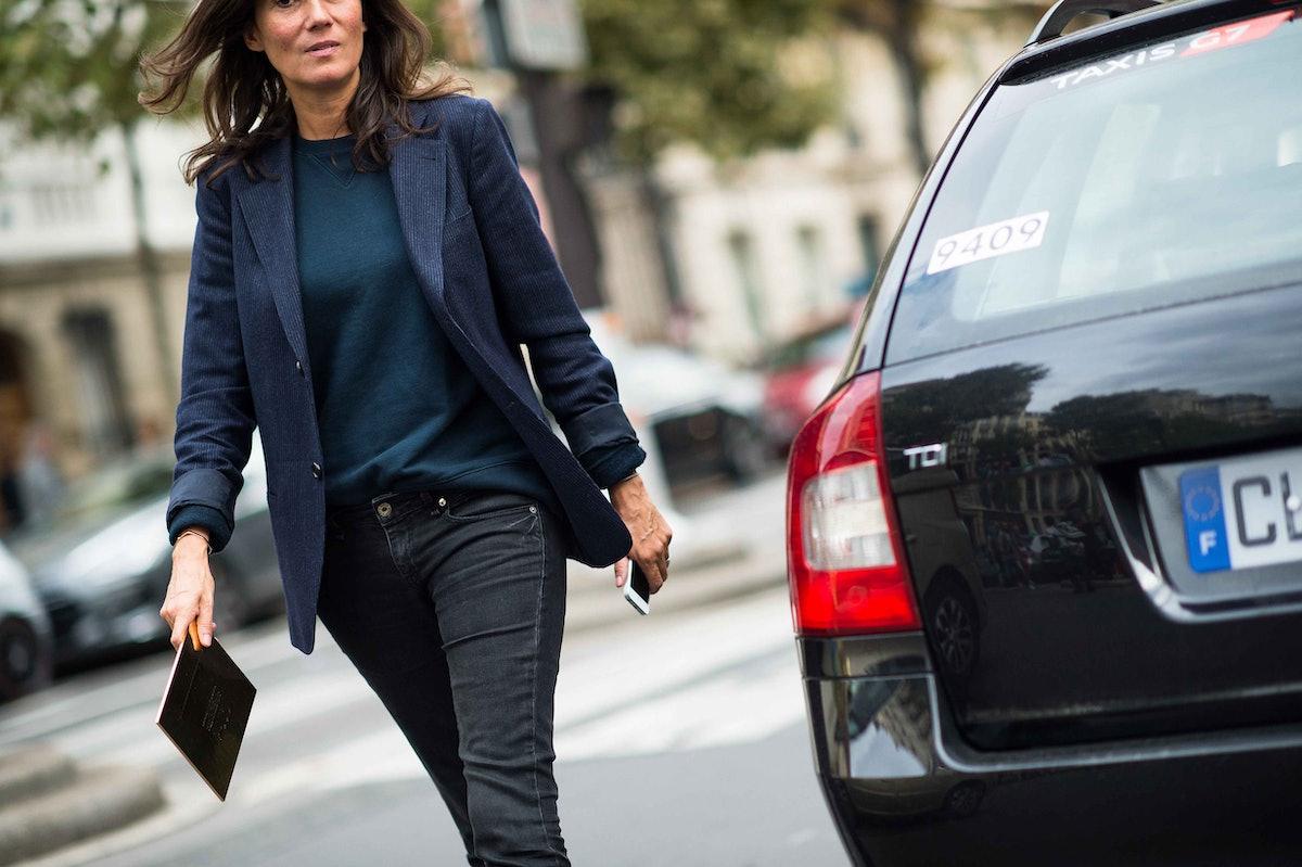 paris-fashion-week-spring-2014-street-style-day5-23