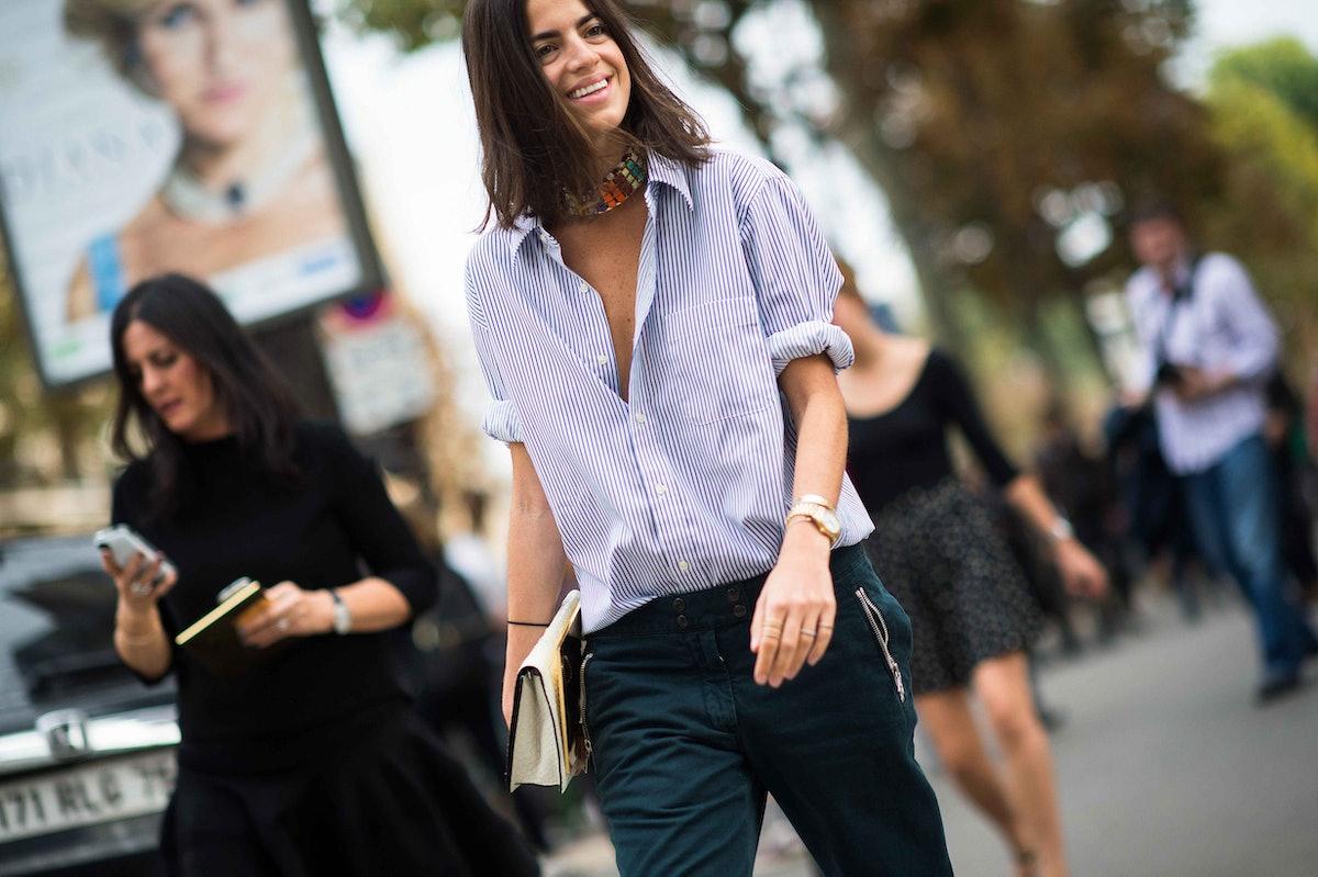 paris-fashion-week-spring-2014-street-style-day5-22