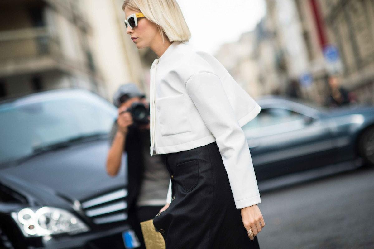 paris-fashion-week-spring-2014-street-style-day5-25