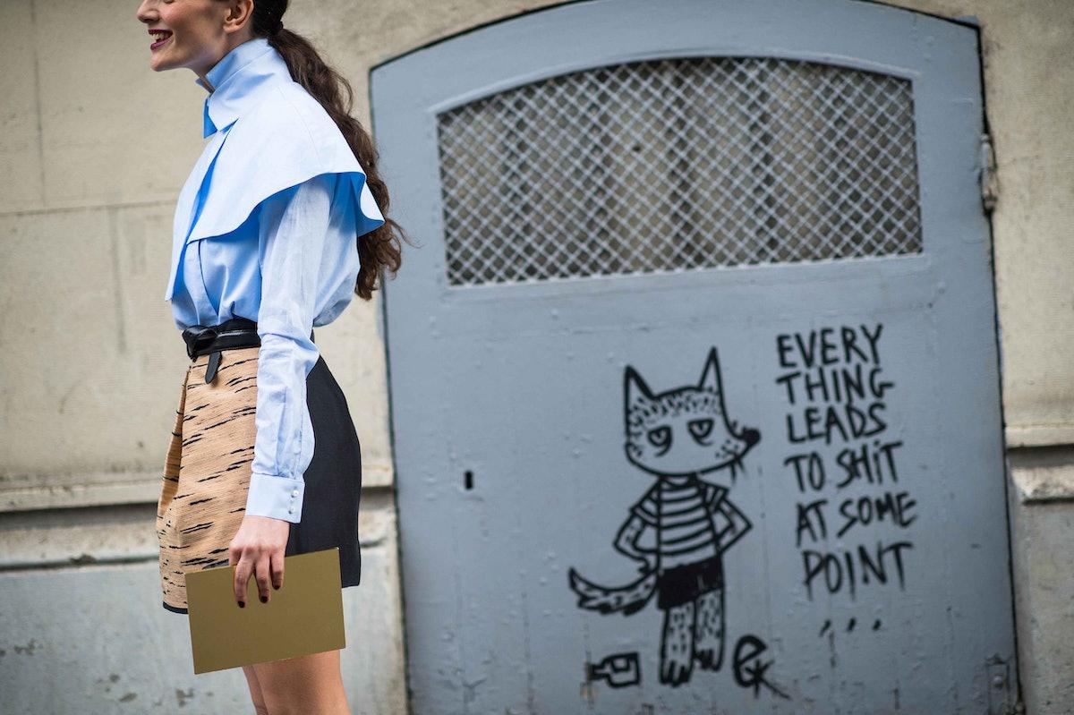 paris-fashion-week-spring-2014-street-style-day5-27