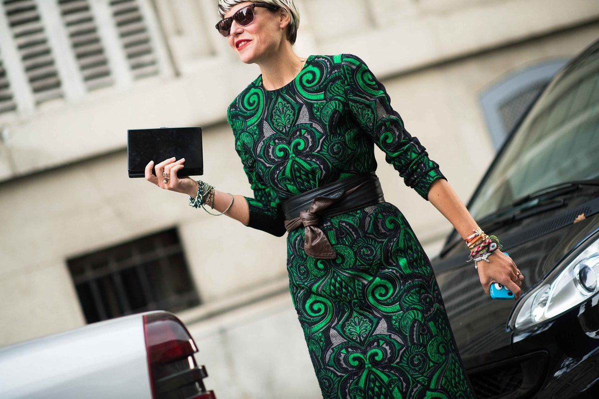 paris-fashion-week-spring-2014-street-style-day5-28