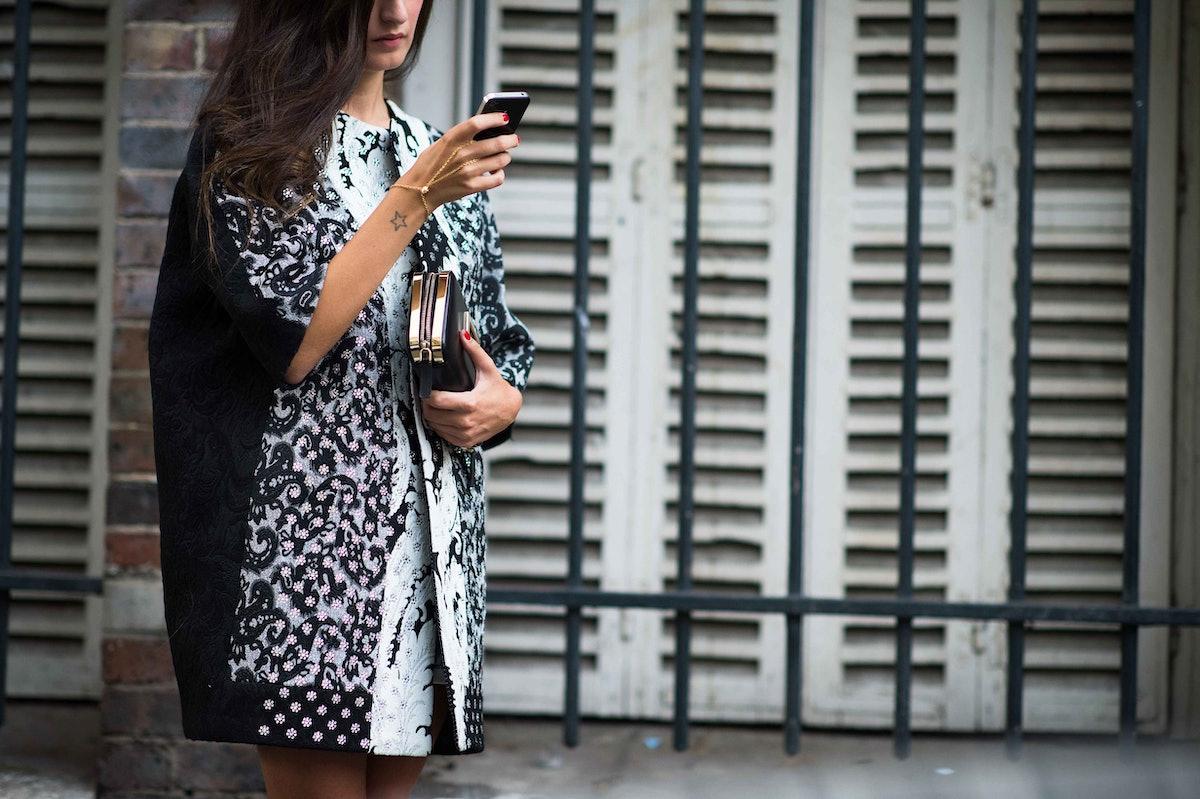 paris-fashion-week-spring-2014-street-style-day5-29
