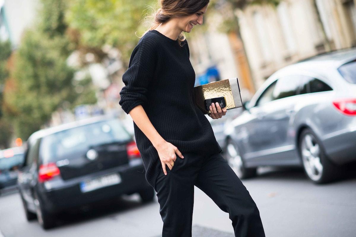 paris-fashion-week-spring-2014-street-style-day5-31