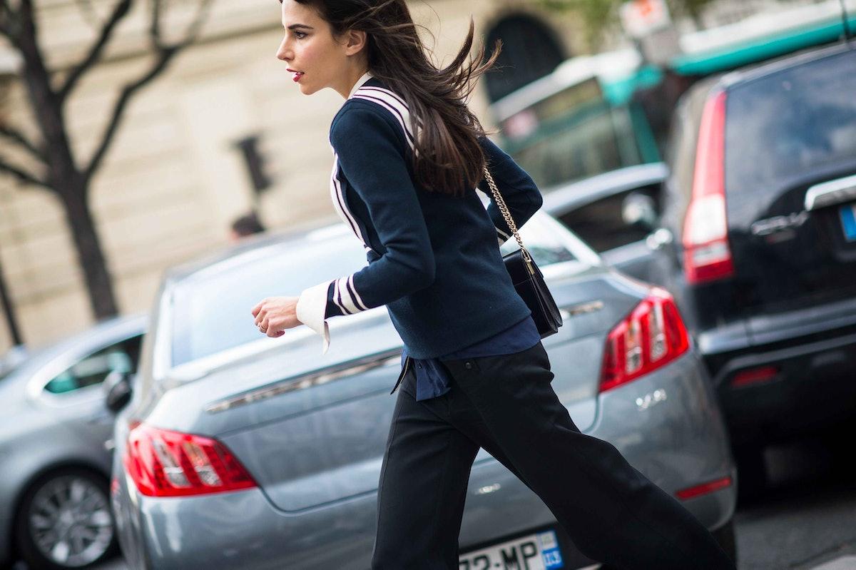 paris-fashion-week-spring-2014-street-style-day5-30