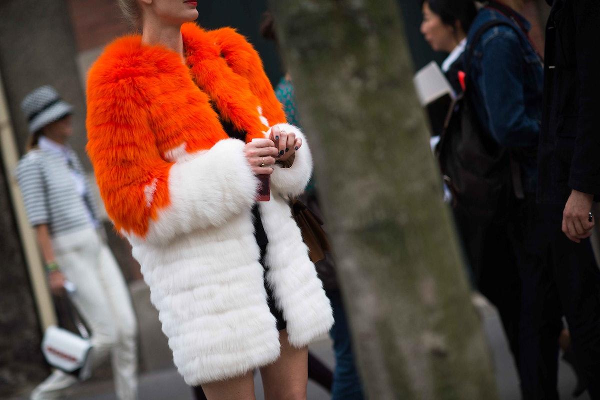 paris-fashion-week-spring-2014-street-style-day5-32