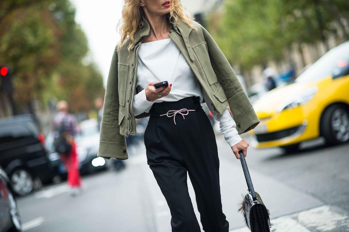 paris-fashion-week-spring-2014-street-style-day5-33