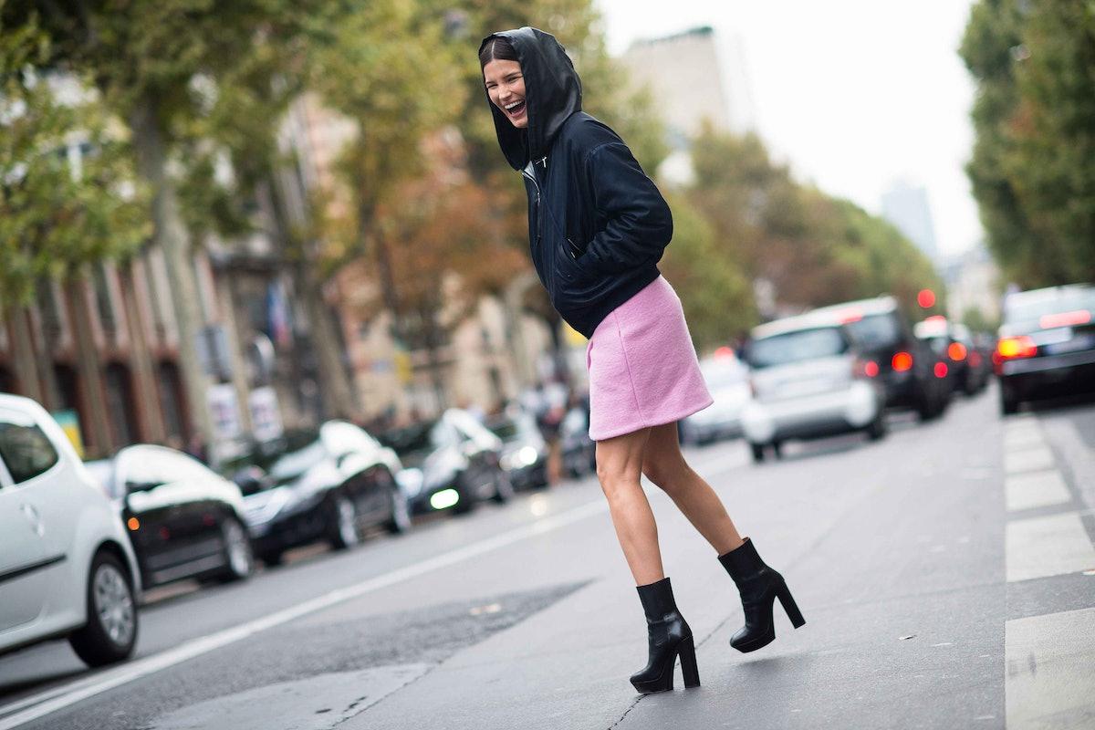 paris-fashion-week-spring-2014-street-style-day5-35