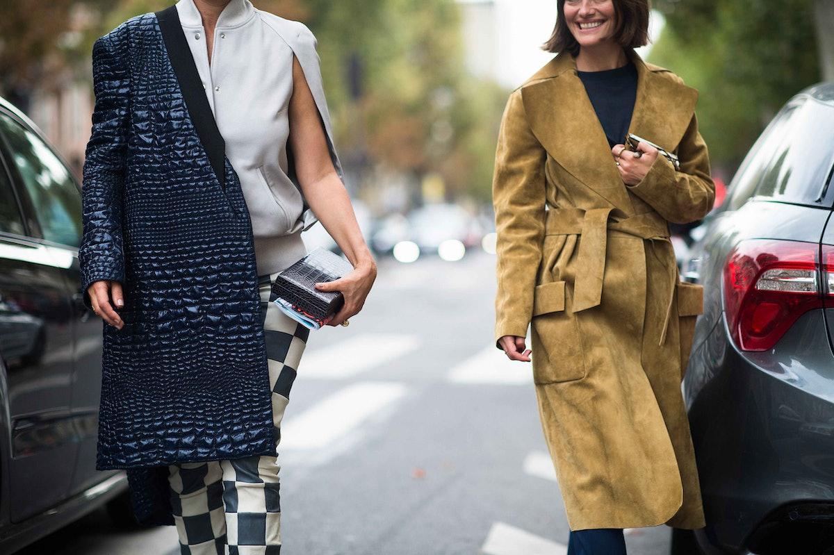 paris-fashion-week-spring-2014-street-style-day5-36