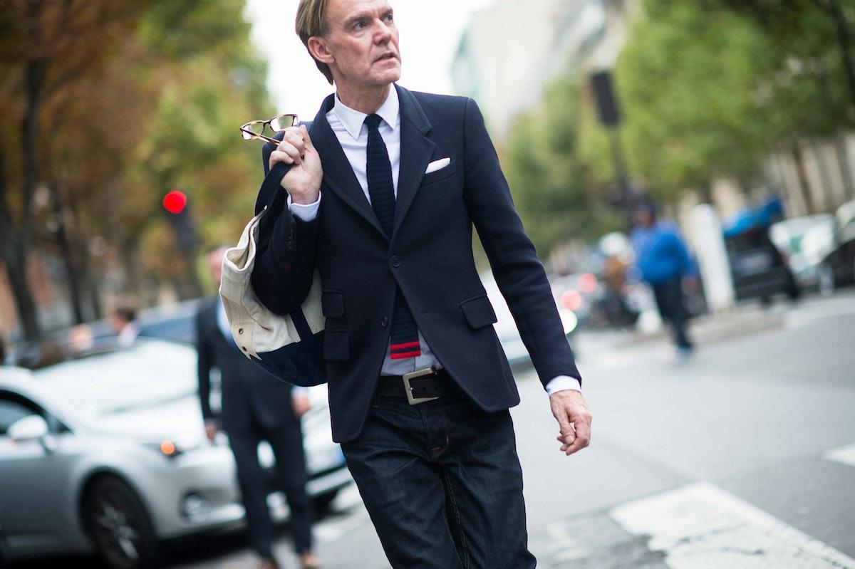 paris-fashion-week-spring-2014-street-style-day5-37