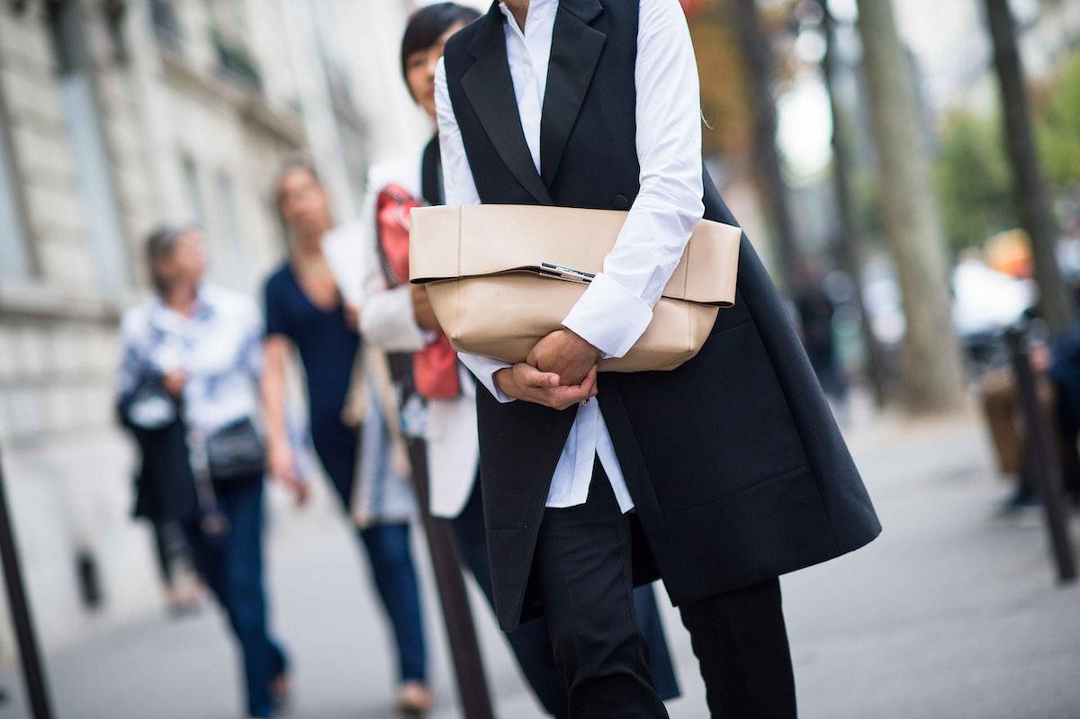 paris-fashion-week-spring-2014-street-style-day5-39