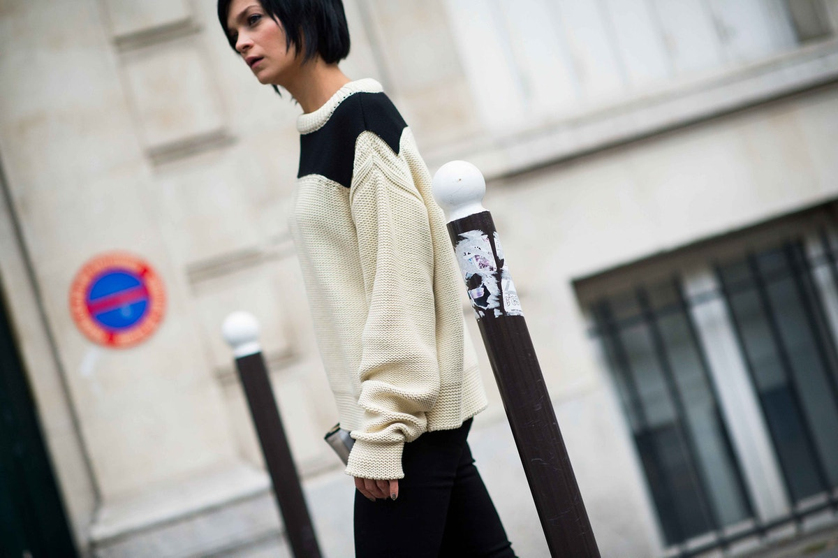 paris-fashion-week-spring-2014-street-style-day5-38