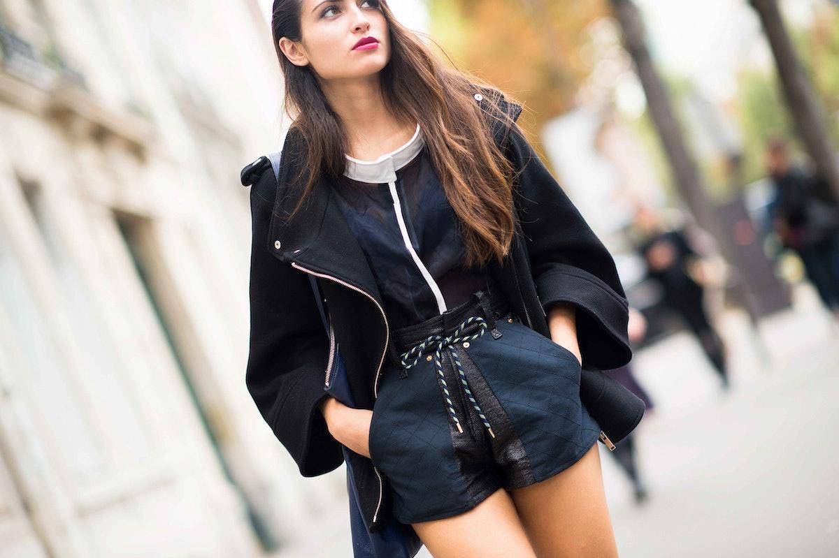 paris-fashion-week-spring-2014-street-style-day5-40