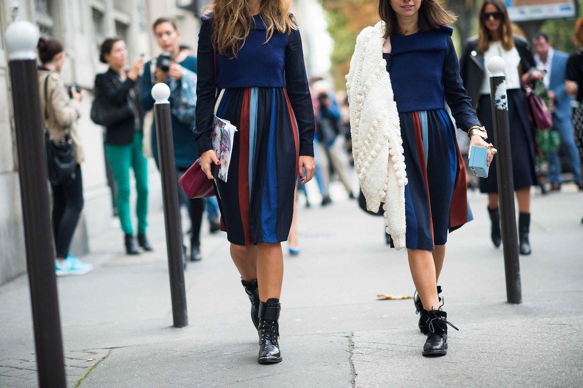 paris-fashion-week-spring-2014-street-style-day5-42