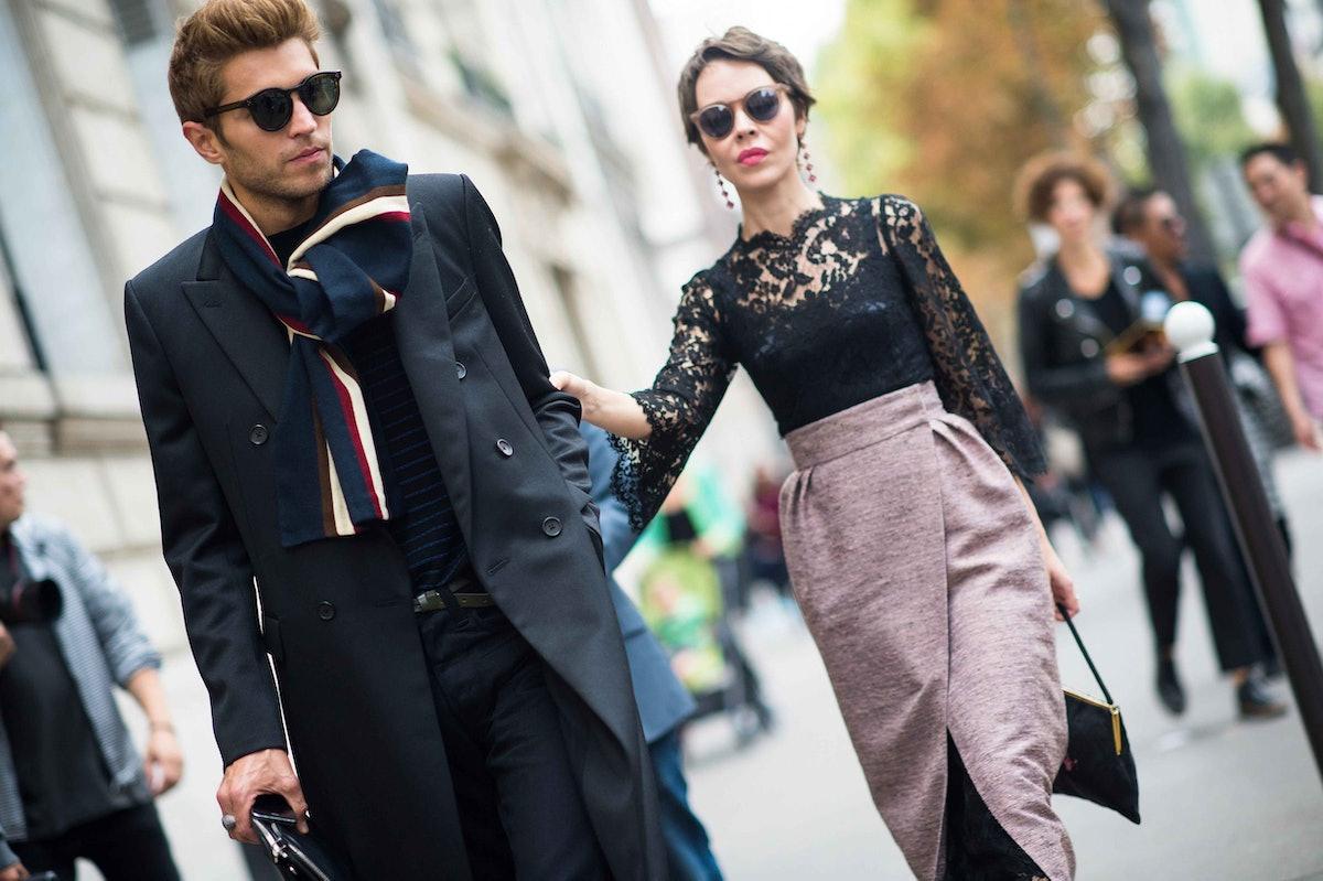 paris-fashion-week-spring-2014-street-style-day5-41