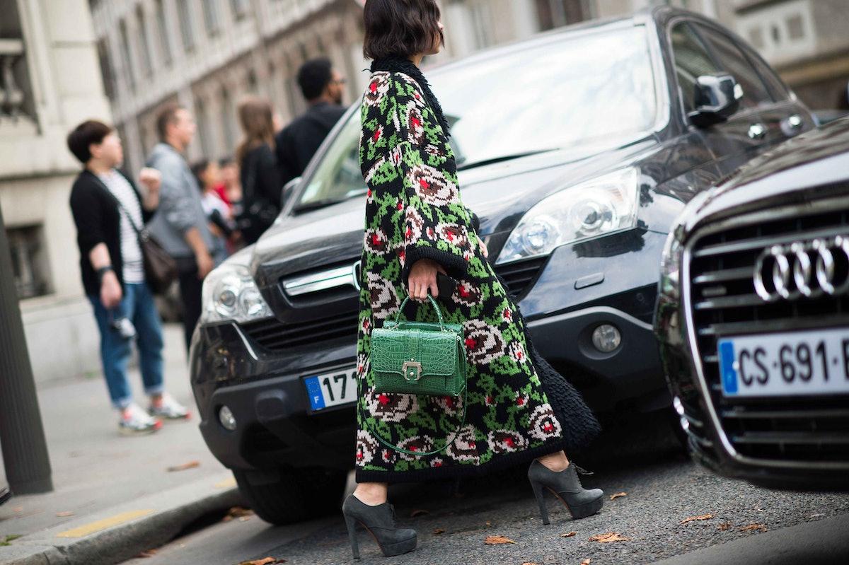 paris-fashion-week-spring-2014-street-style-day5-43