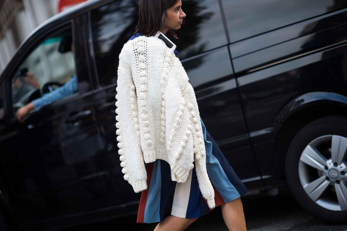 paris-fashion-week-spring-2014-street-style-day5-44
