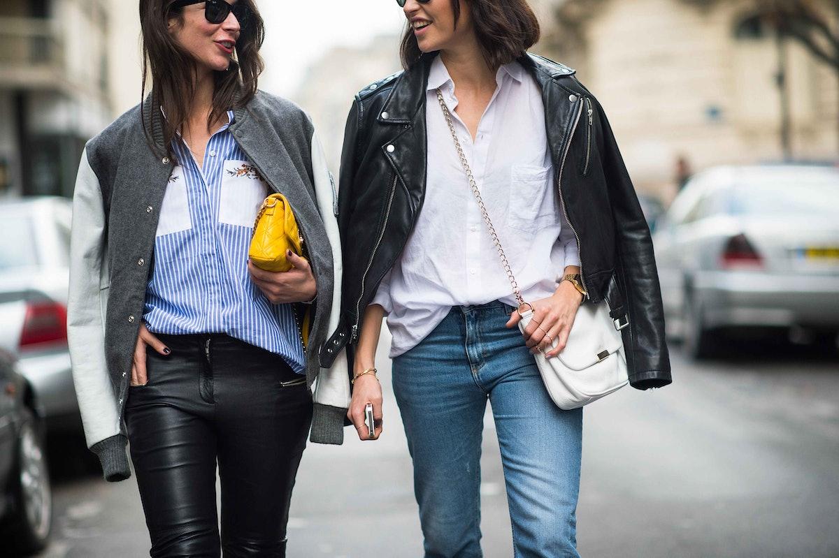 paris-fashion-week-spring-2014-street-style-day5-45