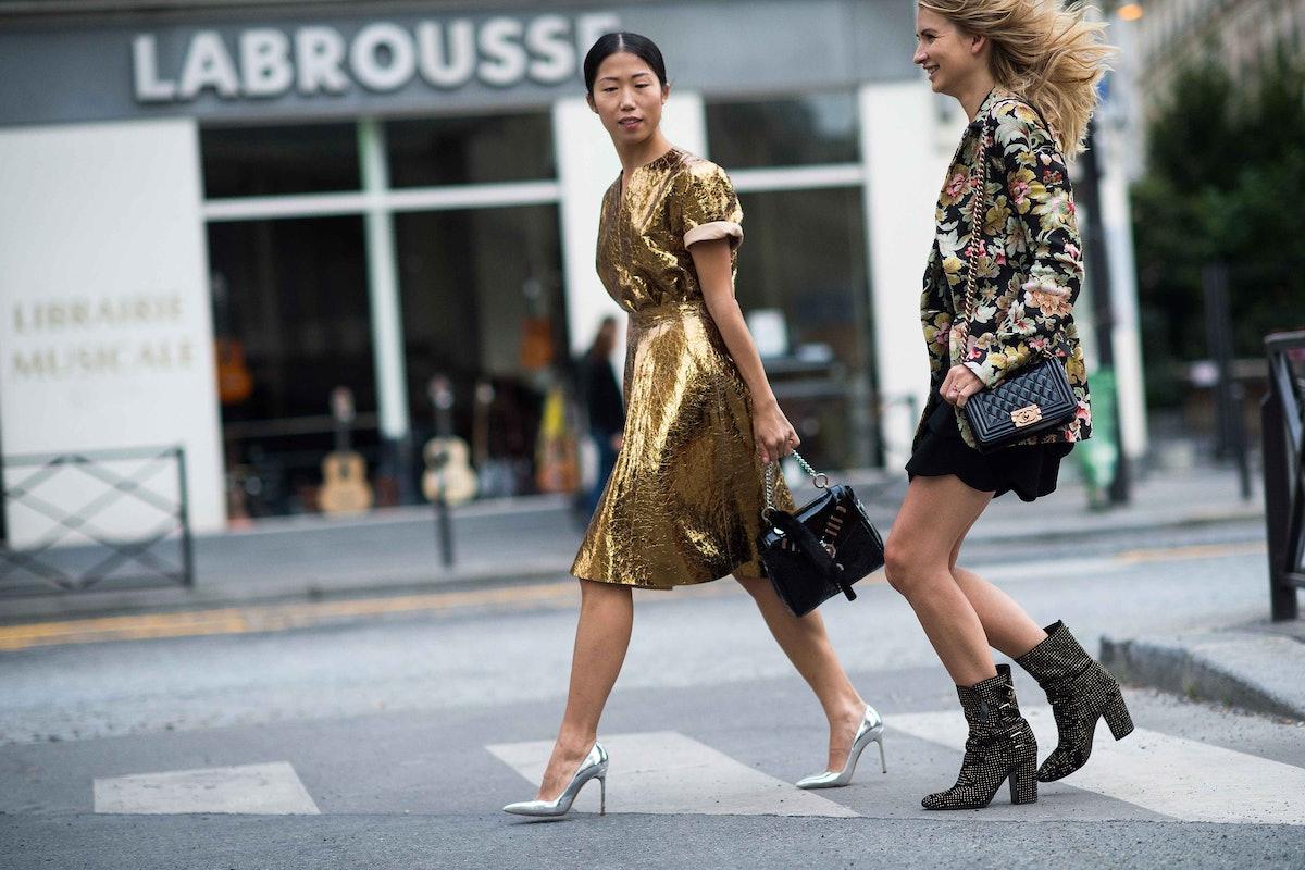 paris-fashion-week-spring-2014-street-style-day5-46