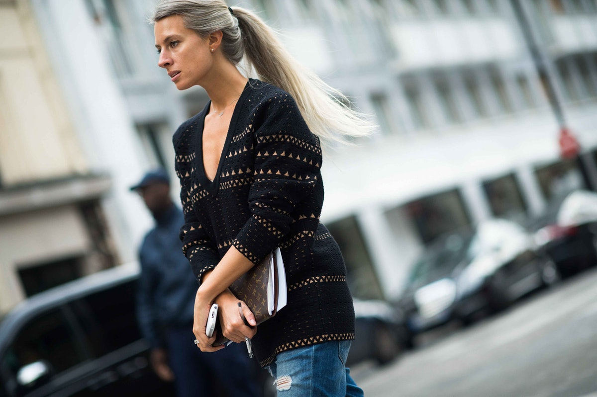 paris-fashion-week-spring-2014-street-style-day5-47