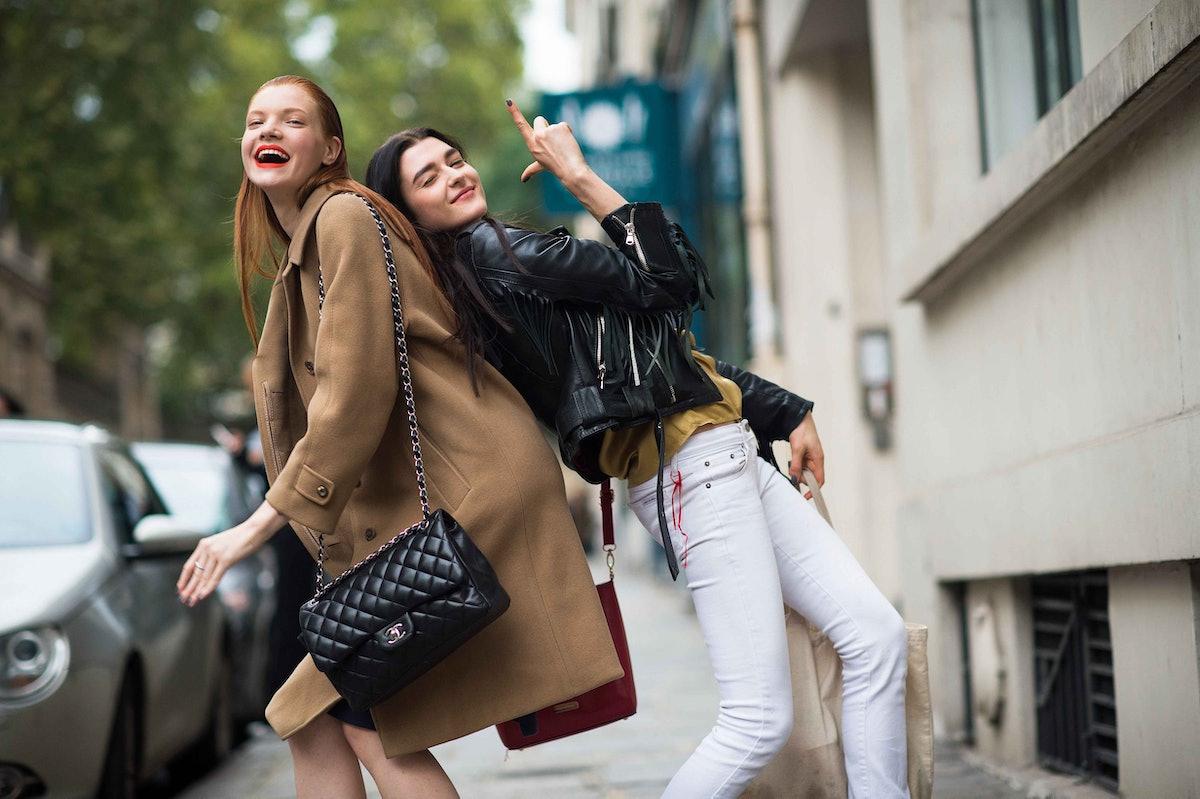 paris-fashion-week-spring-2014-street-style-day5-51