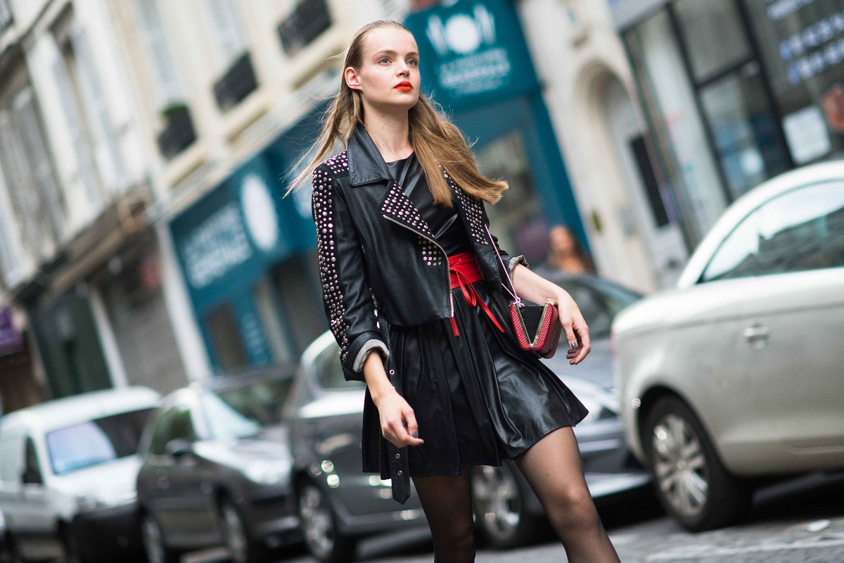 paris-fashion-week-spring-2014-street-style-day5-50