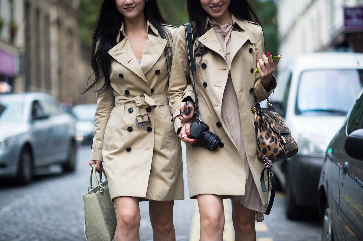 paris-fashion-week-spring-2014-street-style-day5-52