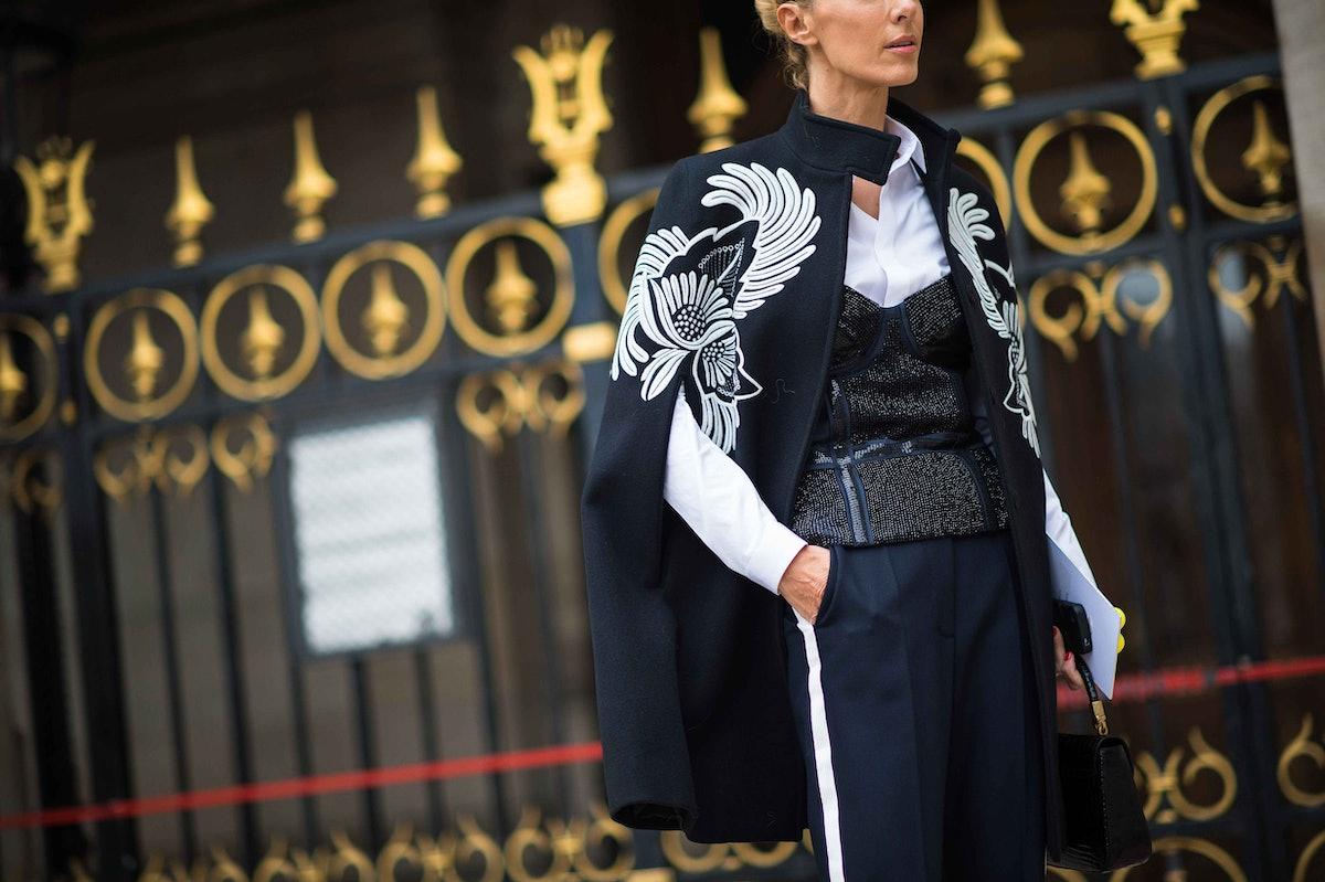 paris-fashion-week-spring-2014-street-style-day6-01