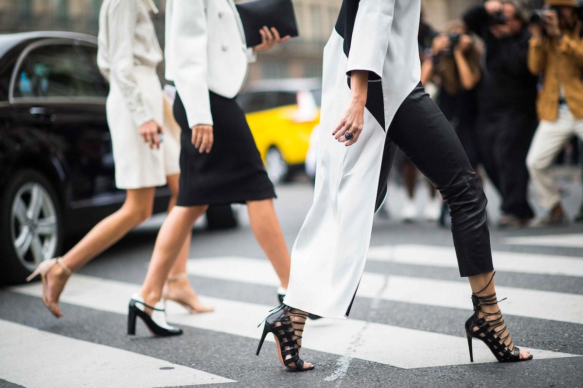 paris-fashion-week-spring-2014-street-style-day6-02