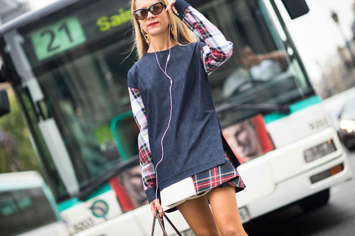 paris-fashion-week-spring-2014-street-style-day6-03