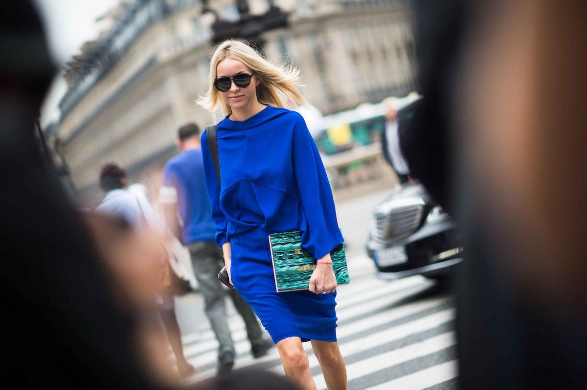 paris-fashion-week-spring-2014-street-style-day6-04